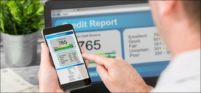 Free Credit Reports >> How To Get A Free Credit Report Auto Sobek